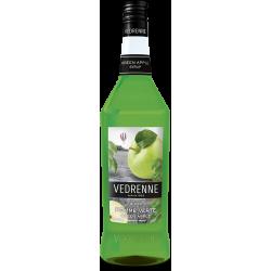 Sirop  Pomme Verte 100cl -...