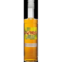 Liqueur d'Amaretto 70cl -...