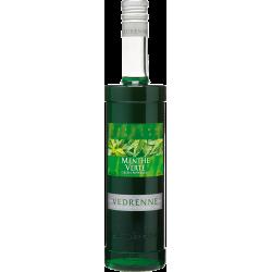 Crème de Menthe Verte 70cl...