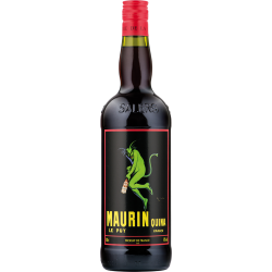 Maurin Quina 16% - 100cl