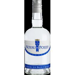 Noyau de Poissy Blanc 40% - 70cl -