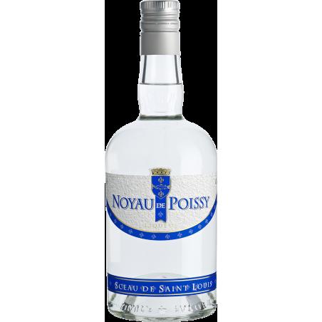 Noyau de Poissy Blanc 40% - 70cl - Noyau de Poissy - 1