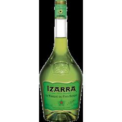 IZARRA Vert 70cl - IZARRA