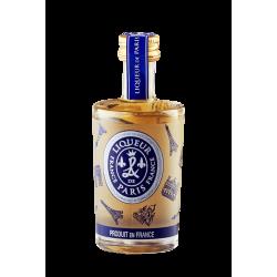 Liqueur de Paris Mignonette 18% - 5cl