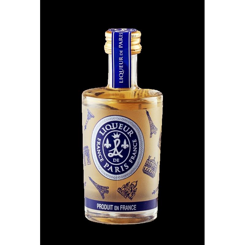 Liqueur de Paris Mignonette 18% - 5cl Liqueur de Paris - 1