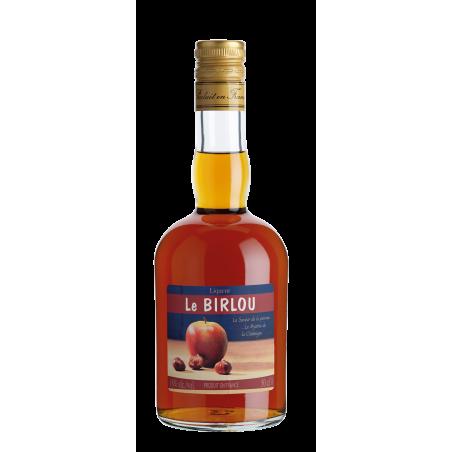 BIRLOU 18% - 50cl Birlou - 1