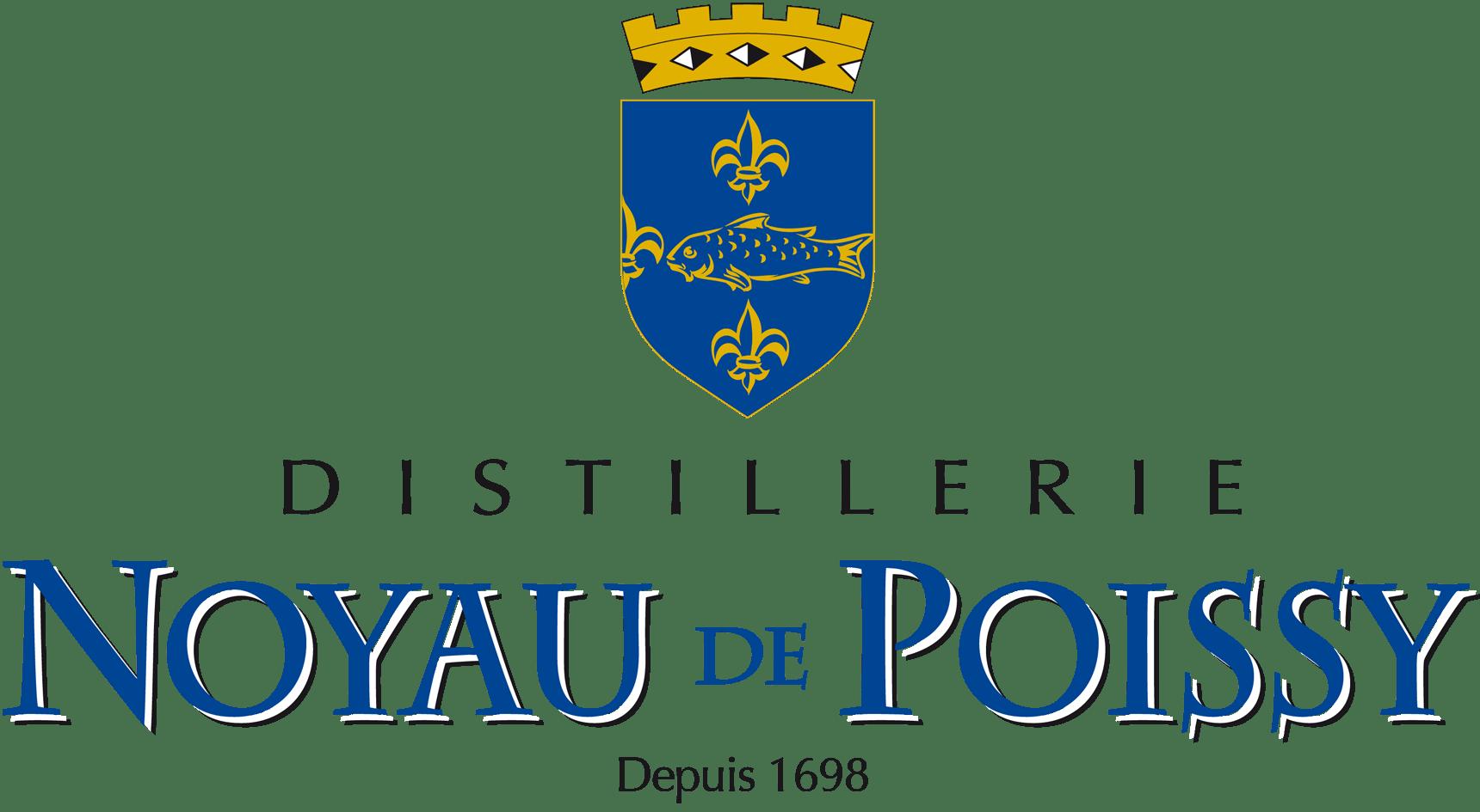 Noyau de Poissy
