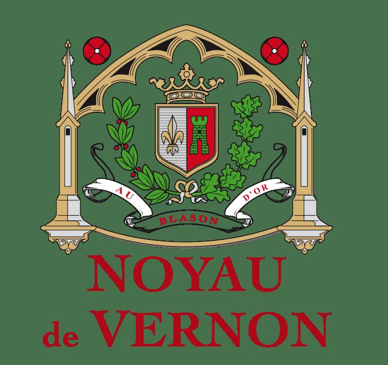 Noyau de Vernon
