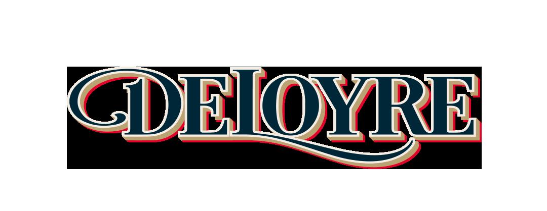 Deloyre