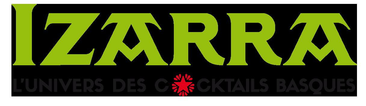 Izarra